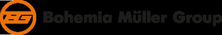 Bohemia Müller Group